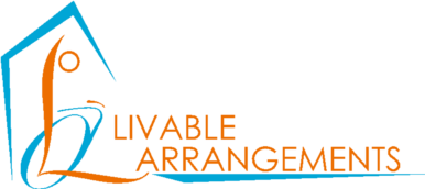 Livable Arrangements, Inc.